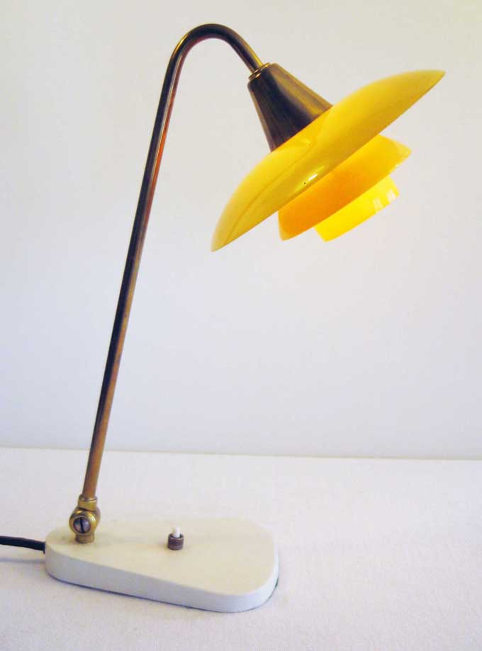 Ph Lampe Pris ~ Hjemme Design og Mobler Ideer