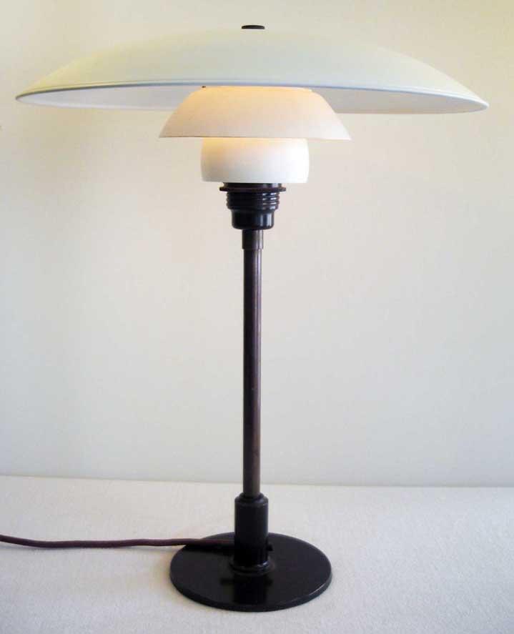 Brugte lamper dba u2013 Huset af bygherre